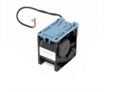 HP DL180 Gen6 Cooling Fan 519199-001