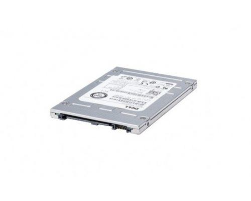 Dell 200GB SSD SAS 12G 2,5 inch P/N: 0CV6W8