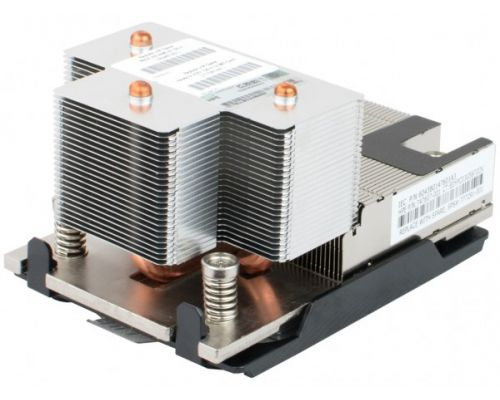 HP Heatsink Proliant DL380 G9 P/N: 747607-001 777291-001