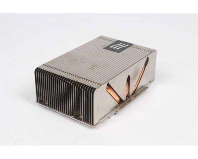 HP Heatsink Kit voor DL380P Gen8 662522-001