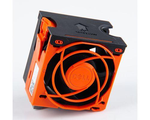 Dell System Fan for PowerEdge R720 / R720XD P/N: 0KVN8J