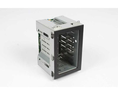 HP 8SFF Cage/Backplane for  ML350P Gen8 660348-001
