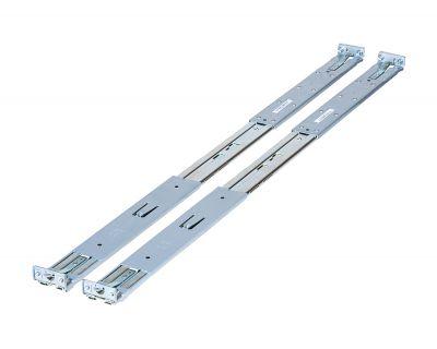 HP Rack Rails DL360 G8 G9 G10 879003-B21 LFF/SFF NEW