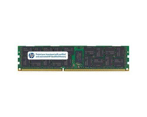 16GB 1333MHz PC3L-10600R DDR3 ECC Registered
