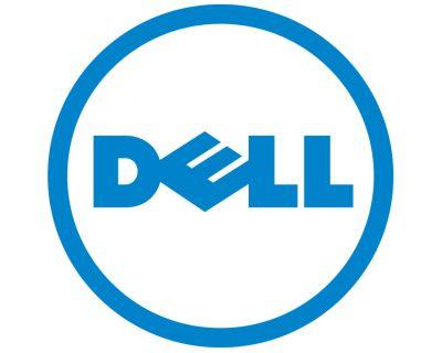 Support pakket Light, upgrade van DELL/HP server