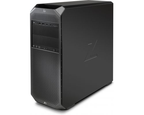 HP Z6 G4 / Xeon Platinum 8173M 2.0GHz 28 Core / 32GB P/N Z3Y91AV
