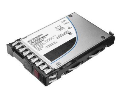 HPE 480GB SSD SATA 6Gb/s SFF P/N: 804574-004 NEW