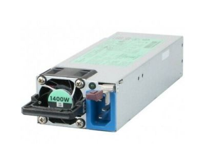 HPE 1400W Platinum Plus Flex Slot PSU unit Gen 9 P/N: 733428-401