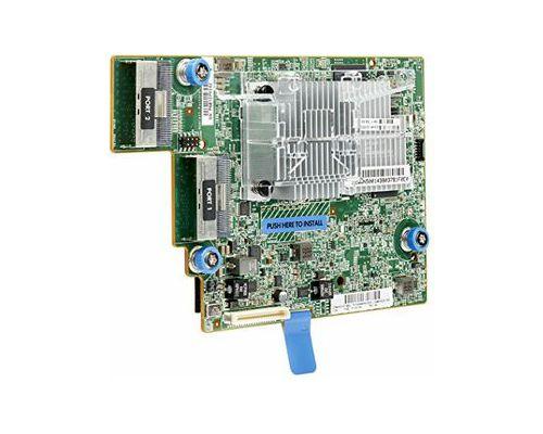 HPE Smart Array P840AR 2GB 843199-B21