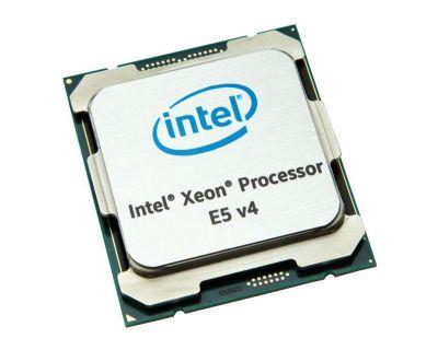IntelXeon E5-1650v4 3.6GHz 6 Core