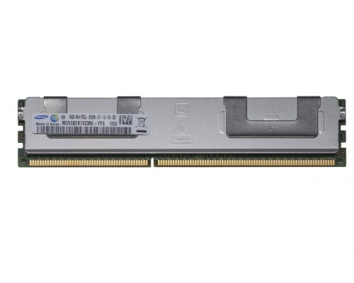 16GB 1066MHz PC3L-8500R DDR3 ECC Registered