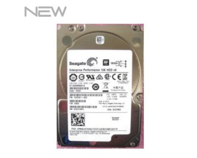 Seagate Enterprise 1.8TB 10K SAS 12Gb/s SFF (2,5 inch) NIEUW ST1800MM0018