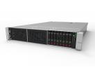 HP DL380 G9 / 2x E5-2673v3 2.4GHz 12 Core / 64GB DDR4