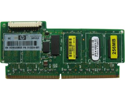 HP 256MB CACHE MEMORY SMART ARRAY HP 462974-001