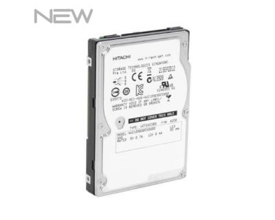 HGST 300GB 10K SAS 12Gb/s SFF P/N:0B28810 NEW