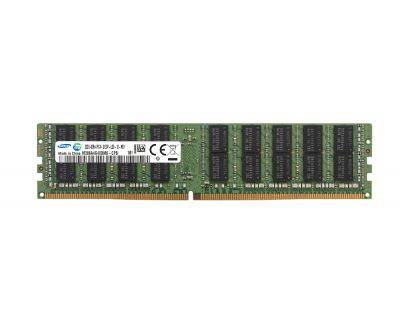 Samsung 32GB RAM DDR4-2133P ECC Registered M386A4G40DM0-CPB2Q