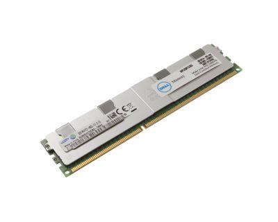 Samsung / Dell 32GB PC3L-14900L DDR3L- ECC Reg M386B4G70DM0