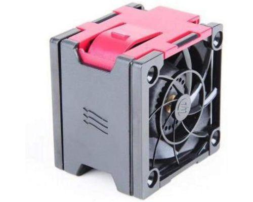 HP DL380 G8 Cooling Fan P/N: 662520-001