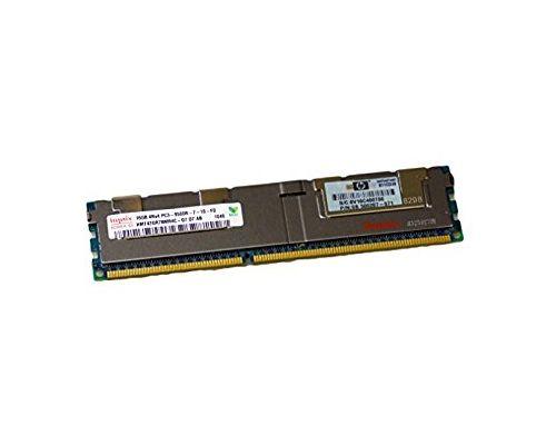 HP 16GB 1066MHz PC3-8500R DDR3 ECC Registered 500207-171