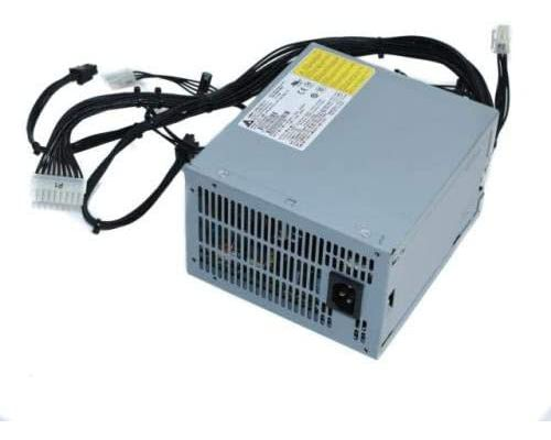HP 600W Power Supply  for Z420 P/N: 623193-001