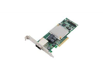 HPE SPS-PCA ASR-8885 12G SAS  P/N: 873181-001 NEW