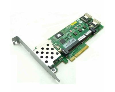 HP SMART ARRAY P410 462919-001