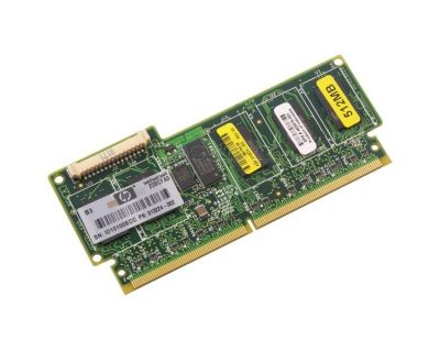 HP 512MB CACHE MEMORY SMART ARRAY 462975-001
