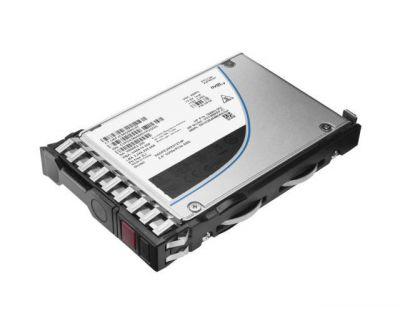 HPE 480GB SSD SATA 6Gb/s SFF P/N: 816876-003 NEW