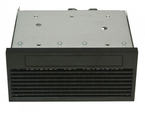 HP DL380 G6 PARTS HP DVD Cage