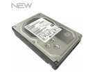 HGST Ultrastar 7K6000 4TB 7.2K SAS 12Gb/s LFF NEW P/N: 0B26942