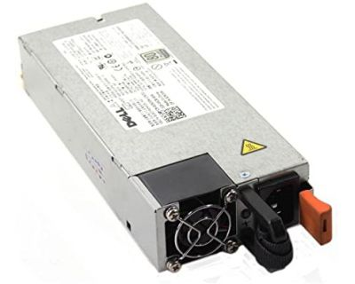 Dell 1400W For C6100 C5125 C6145 C6220 P/N: 0CN35N