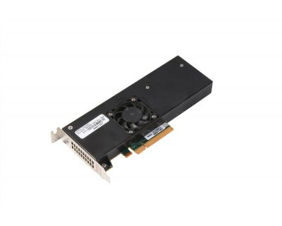 Radian memory systems RMS-200/8GB