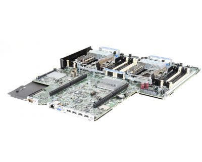 HPE - 662530-001 - HP DL380P V1 G8 SYSTEM BOARD