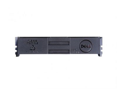 Dell Memory Bank Filler P/N: 5M8WD for R630 / R730