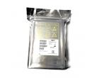 HGST 600GB 15K SAS 6Gb/s LFF (3,5 inch) P/N: 0B23663 NIEUW