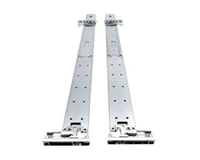 HP Rack Rails DL380 Gen8 663476-B21