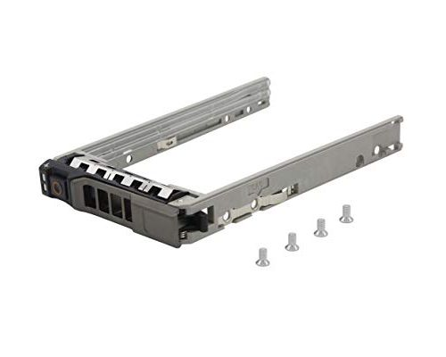 DELL Harddisk bracket 2.5  / G176J / 8FKXC