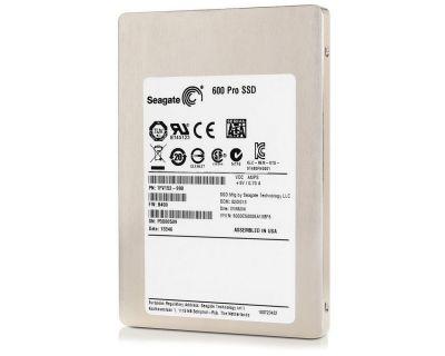 Seagate 600 Pro SSD 240GB SATA 6Gb/s ST240FP0021 NIEUW