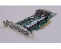 HP Smart Arrya P420 SAS/SATA 6G  631670-B21