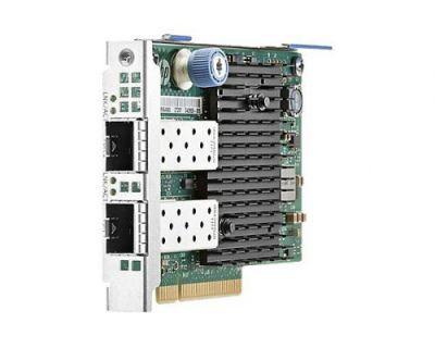 HPE Ethernet 10Gb 2P 560FLR-SFP+ 665243-B21 Netwerkkaart