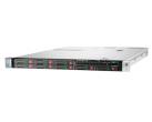HP DL360P G8 / 2x E5-2697v2 2,7GHz 12 Core / 128GB