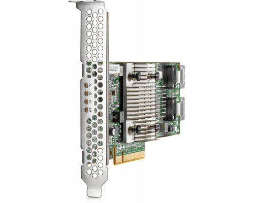 HPE Smart HBA H240 726907-B21