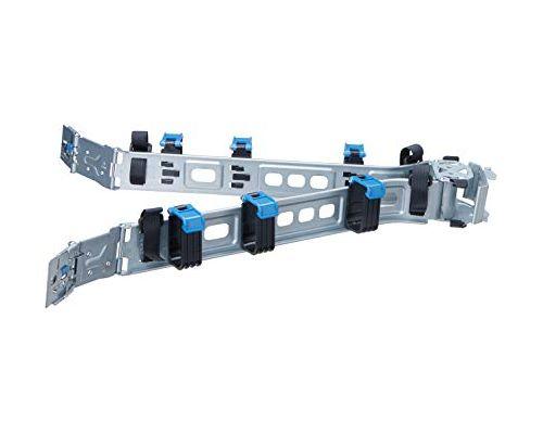 HPE 2U Cable Management Arm GEN8 720865-B21 NIEUW