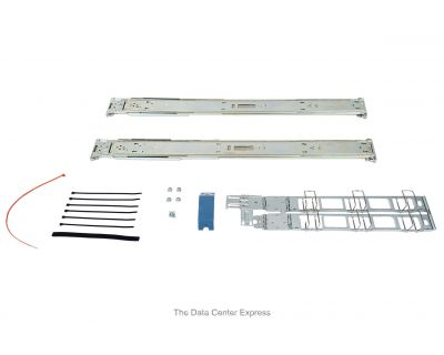 Conversion kit voor HP Proliant ML350 G9 Pn: 726567-b21 Nieuw