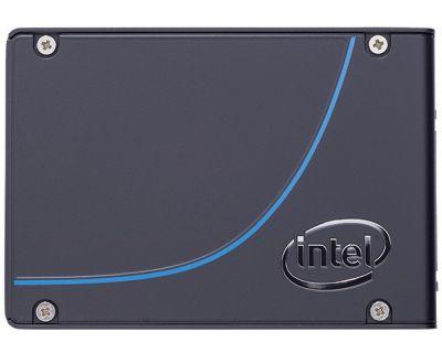 HPE 800GB MLC PCIe NVMe 2.5 SSD U.2 P/N:764891-002 NEW