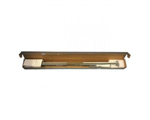 HPE Rail Kit for DL360 G8/G9/G10 P/N:879003-B21 NEW