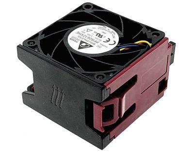 HPE Fan for DL380 G10 867118-001