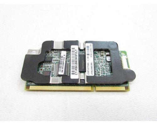 HP 512MB CACHE MEMORY SMART ARRAY + BBU  610673-001