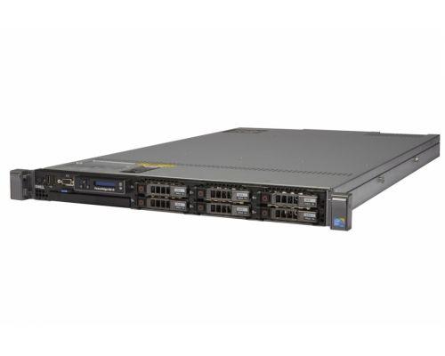 Dell R610 / 2x X5675 SC 3,06Ghz / 96GB RAM / H700 512MB