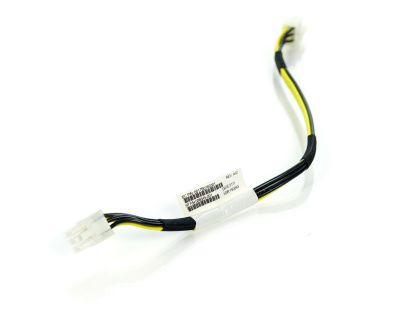 HP Backplane Power Cable DL360 G6 / G7 P/N: 506645-001